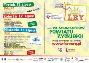 LRY2014-plakat