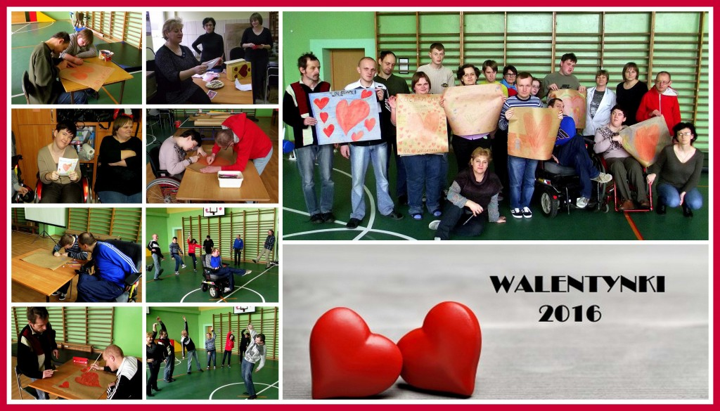 WALLLinte