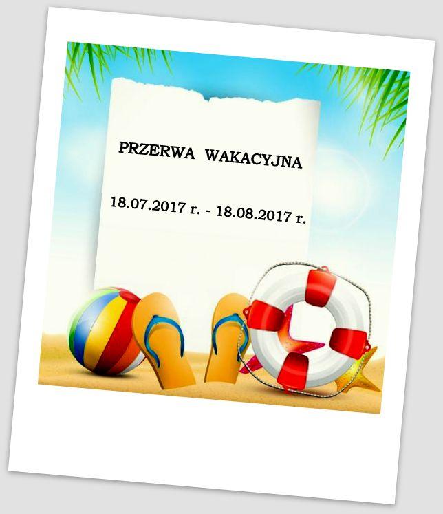 wakacje2017